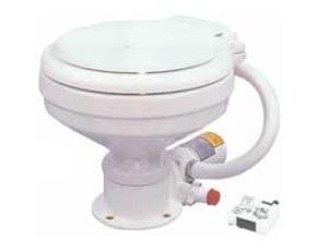 Tmc Marin Tuvaletler